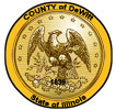 County of DeWitt, State of Illinois